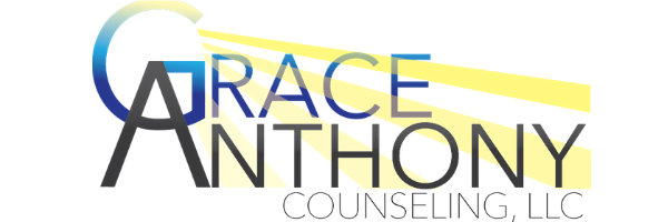 Grace Anthony Counseling, LLC | Counseling, Speaking, and Supervision | Atlanta, GA